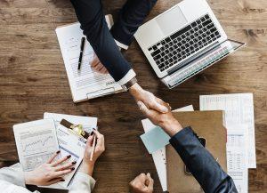 Expertise Entreprise – Compliance
