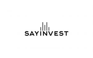 Expertise Accompagnement start-up – SayInvest