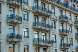 Expertise Transactions immobilières