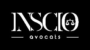 Logo INSCIO